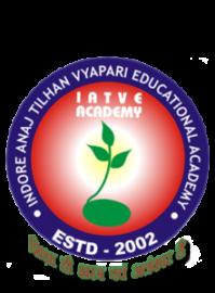 home-iatv-logo-221x300