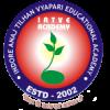 I.AT.V. EDUCATIONAL ACADEMY